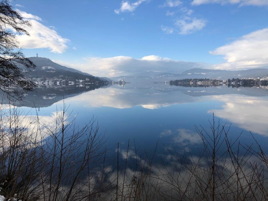 Woerthersee_